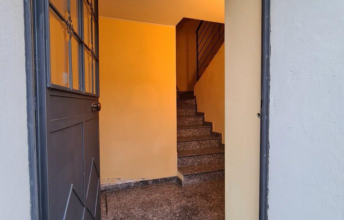 Appartamento-trilocale-a Gornate Superiore (21)