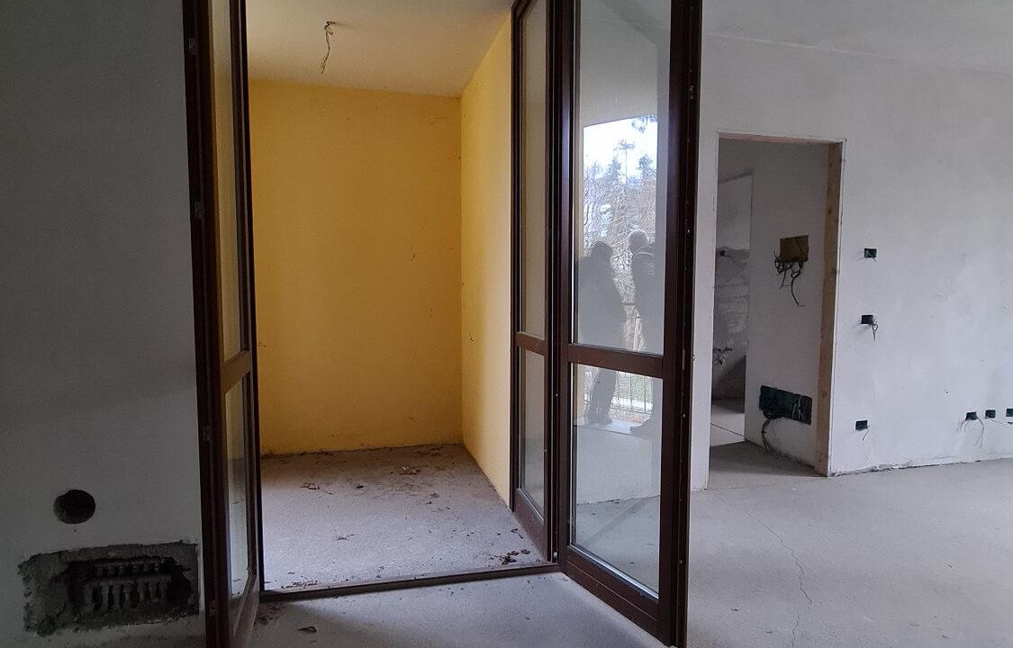 Appartamento-trilocale-a Gornate Superiore (3)