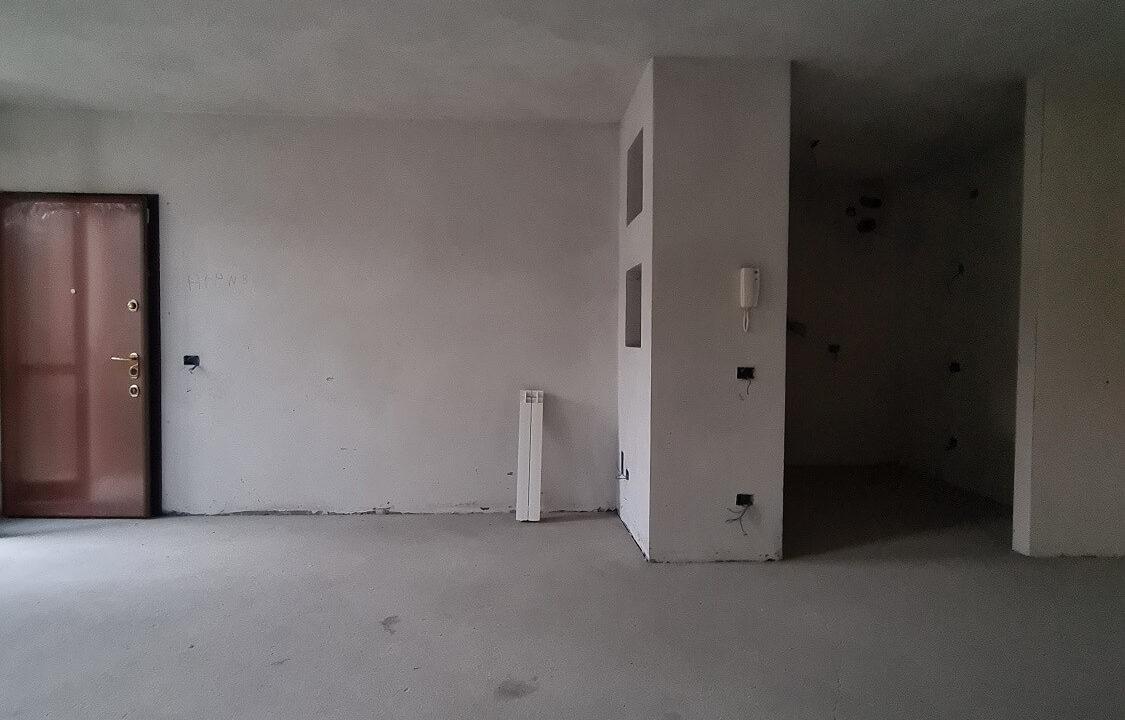 Appartamento-trilocale-a Gornate Superiore (5)