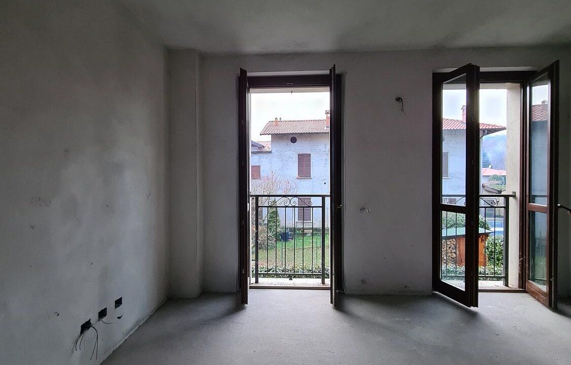 Appartamento-trilocale-a Gornate Superiore (6)