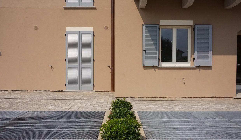 appartamento-trilocale-con doppi servizi-a venegono superiore-classe A (10)
