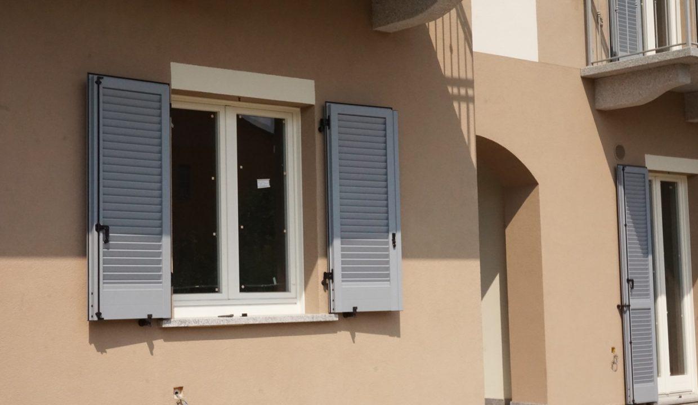 appartamento-trilocale-con doppi servizi-a venegono superiore-classe A (11)