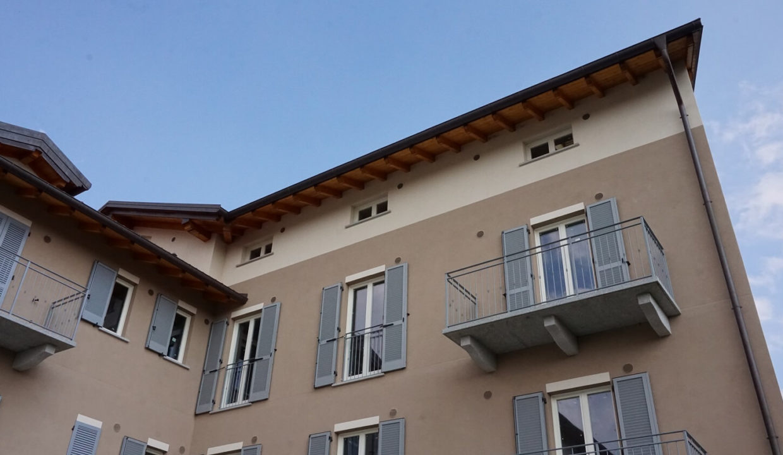 appartamento-trilocale-con doppi servizi-a venegono superiore-classe A (12)