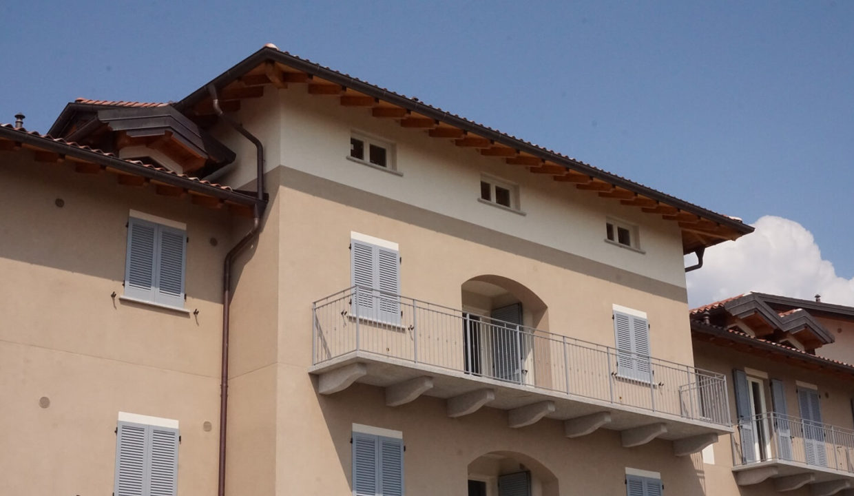 appartamento-trilocale-con doppi servizi-a venegono superiore-classe A