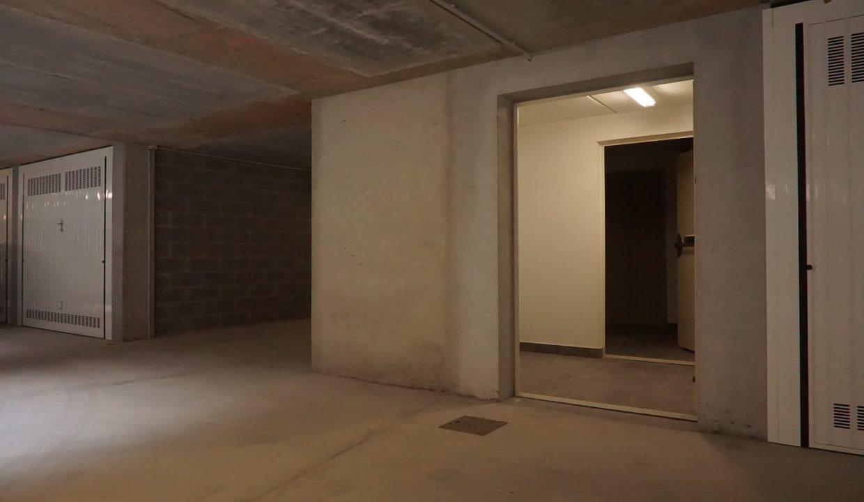 appartamento-trilocale-con doppi servizi-a venegono superiore-classe A (15)