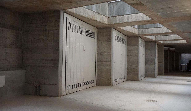 appartamento-trilocale-con doppi servizi-a venegono superiore-classe A (16)
