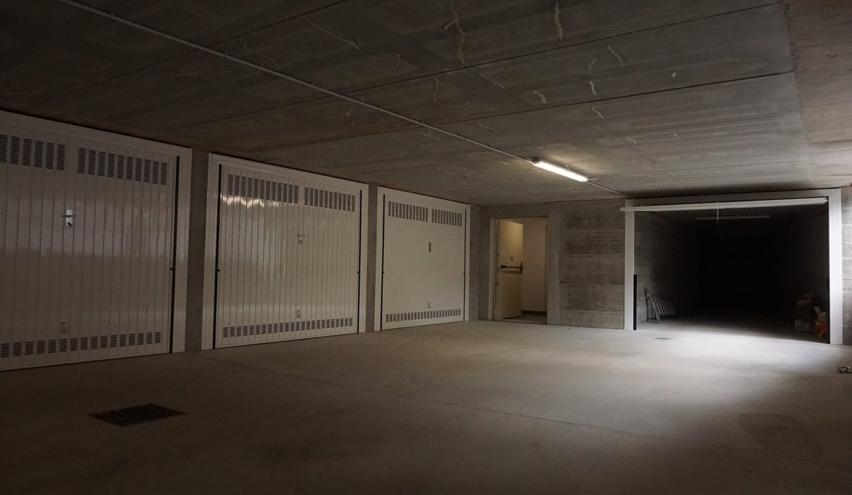 appartamento-trilocale-con doppi servizi-a venegono superiore-classe A (18)