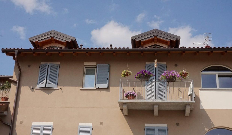 appartamento-trilocale-con doppi servizi-a venegono superiore-classe A (2)