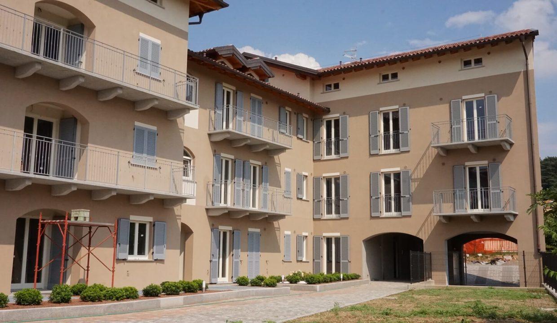appartamento-trilocale-con doppi servizi-a venegono superiore-classe A (4)