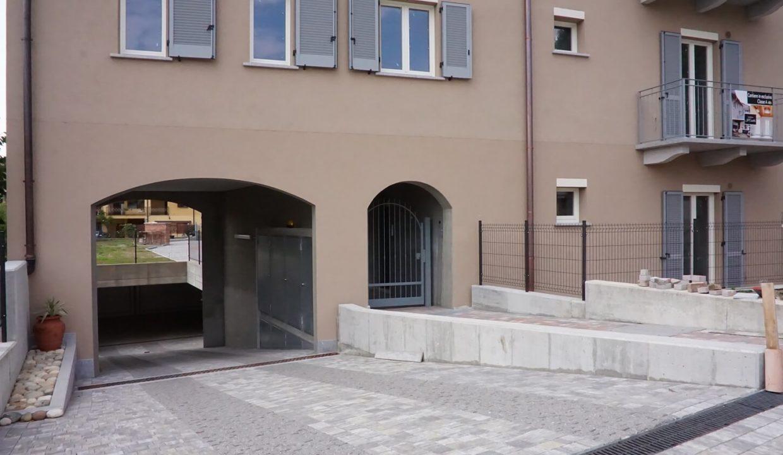 appartamento-trilocale-con doppi servizi-a venegono superiore-classe A (6)