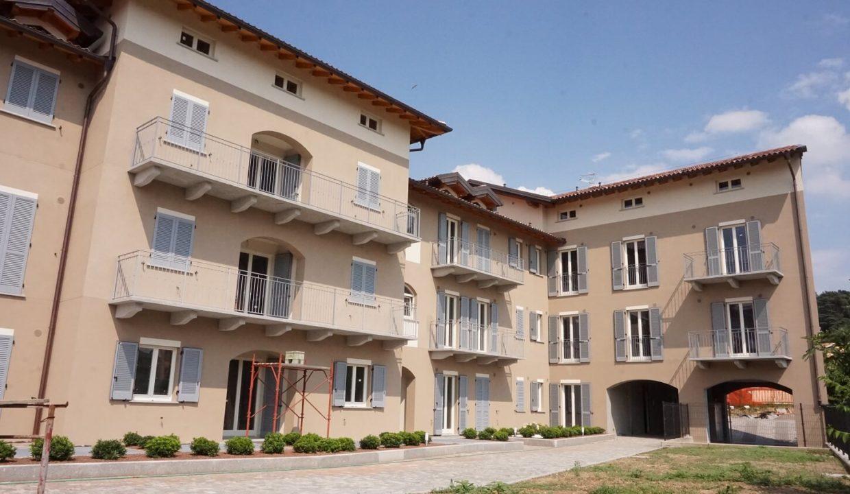 appartamento-trilocale-con doppi servizi-a venegono superiore-classe A (7)