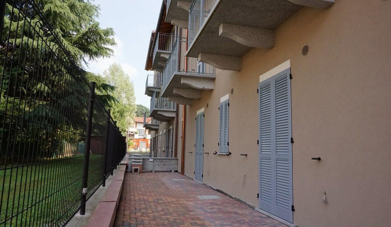 appartamento-trilocale-con doppi servizi-a venegono superiore-classe A (8)