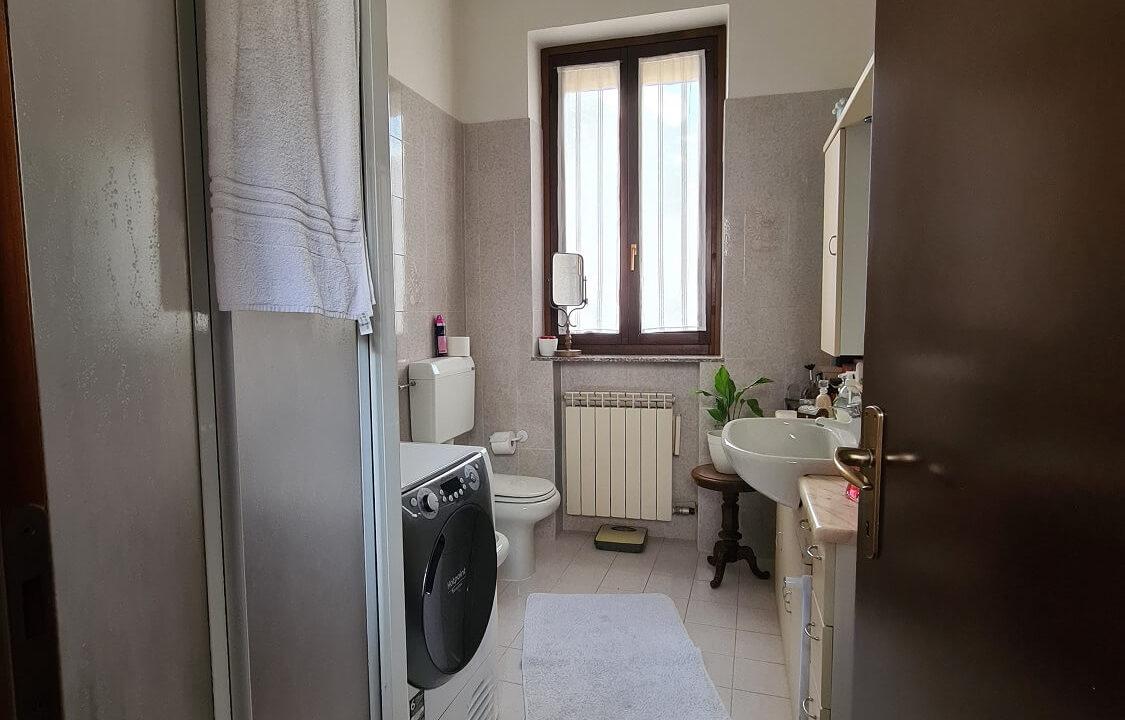 Porzione terra-tetto a Castiglione Olona (23)