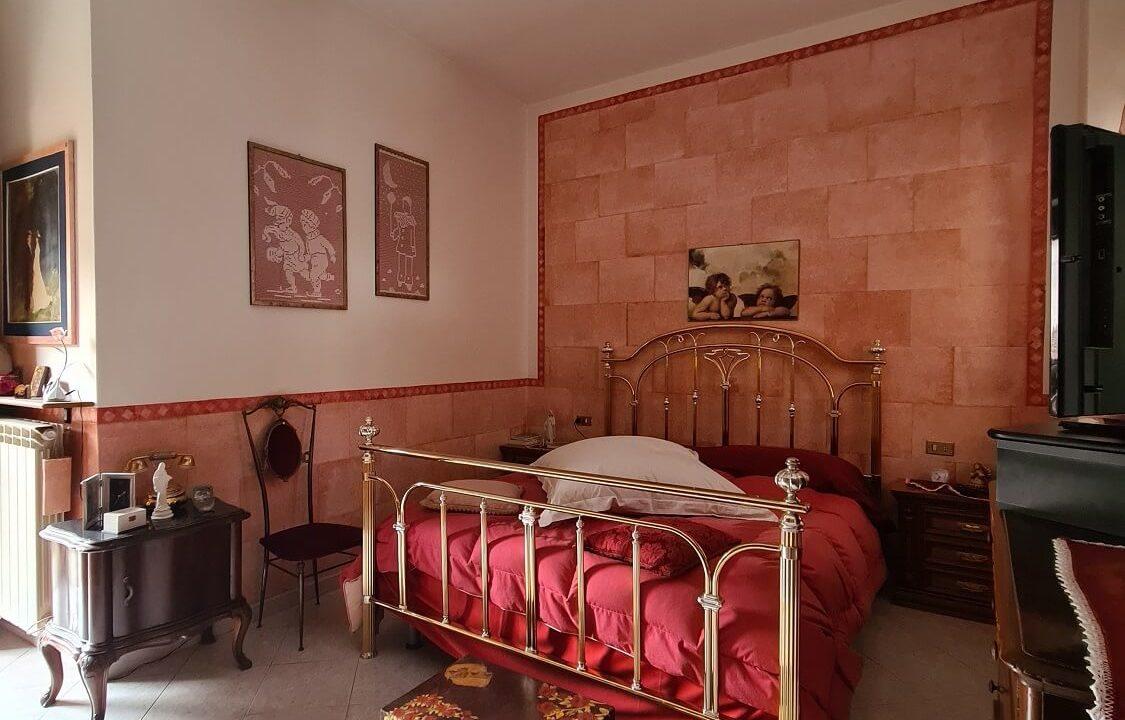 Porzione terra-tetto a Castiglione Olona (25)