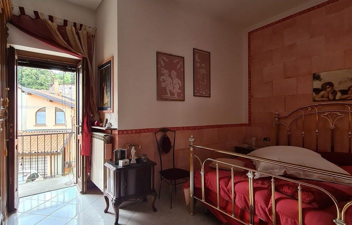 Porzione terra-tetto a Castiglione Olona (26)