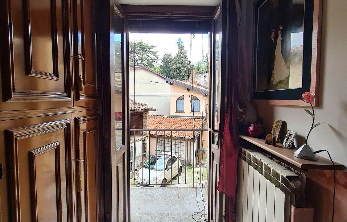 Porzione terra-tetto a Castiglione Olona (27)