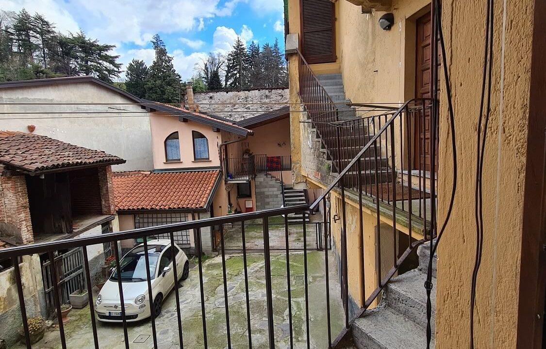Porzione terra-tetto a Castiglione Olona (28)