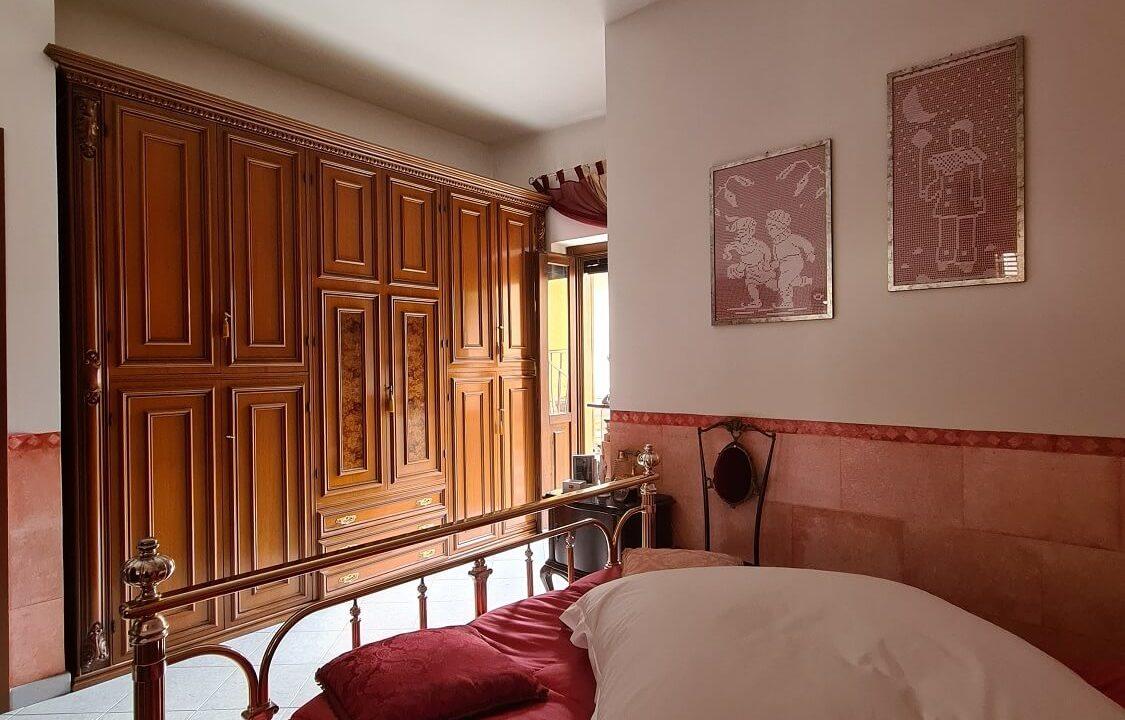Porzione terra-tetto a Castiglione Olona (30)