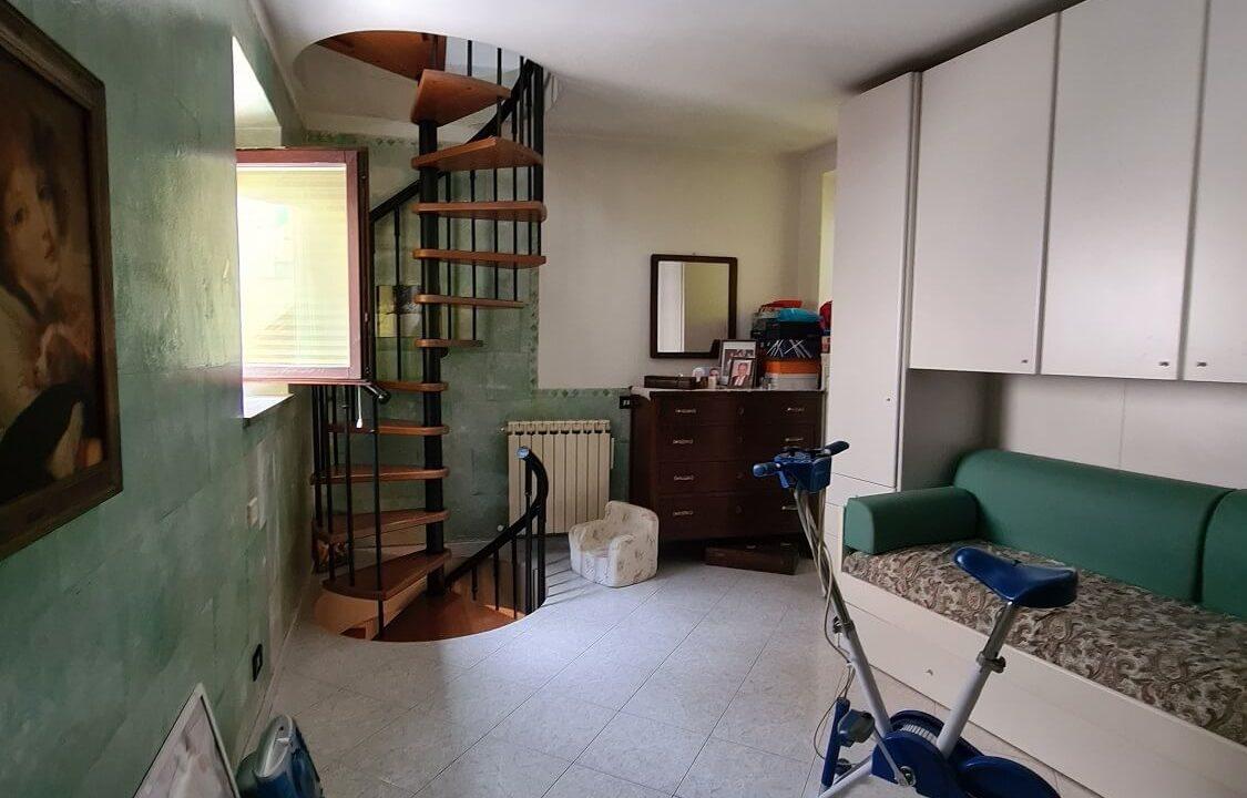 Porzione terra-tetto a Castiglione Olona (32)