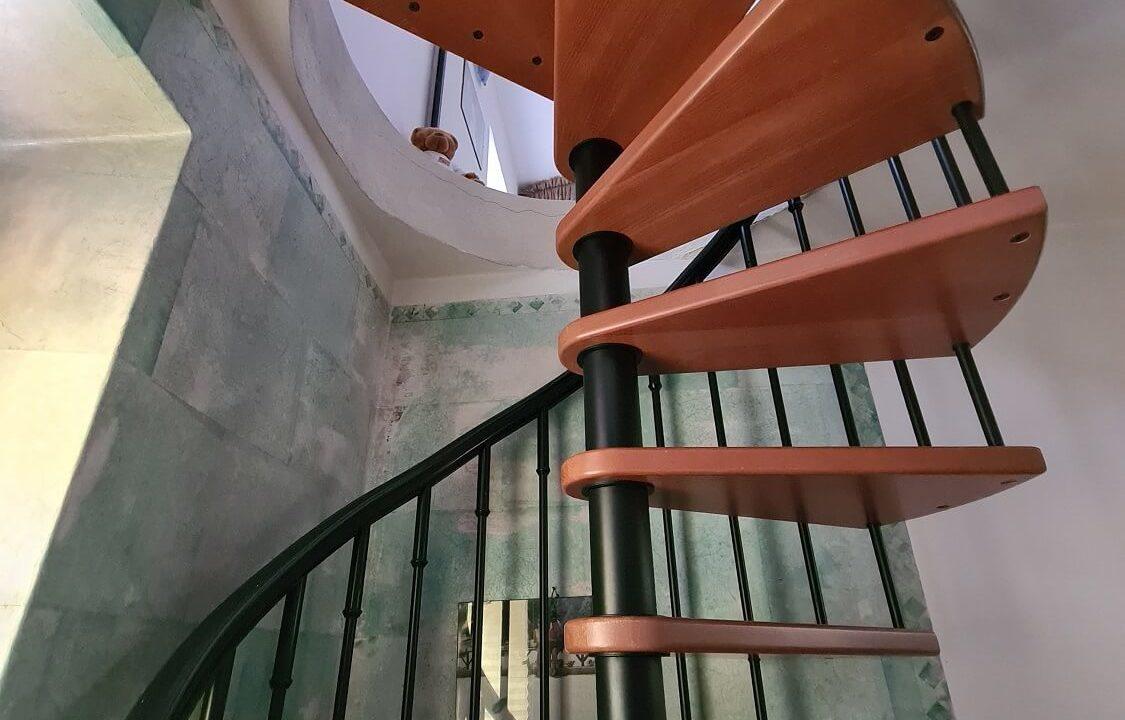 Porzione terra-tetto a Castiglione Olona (34)