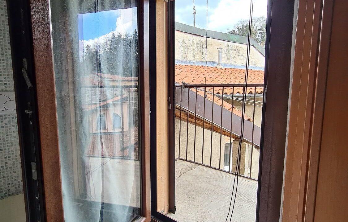 Porzione terra-tetto a Castiglione Olona (44)