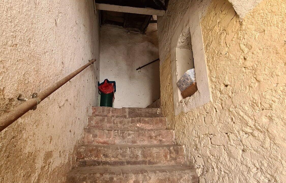 Porzione terra-tetto a Castiglione Olona (48)