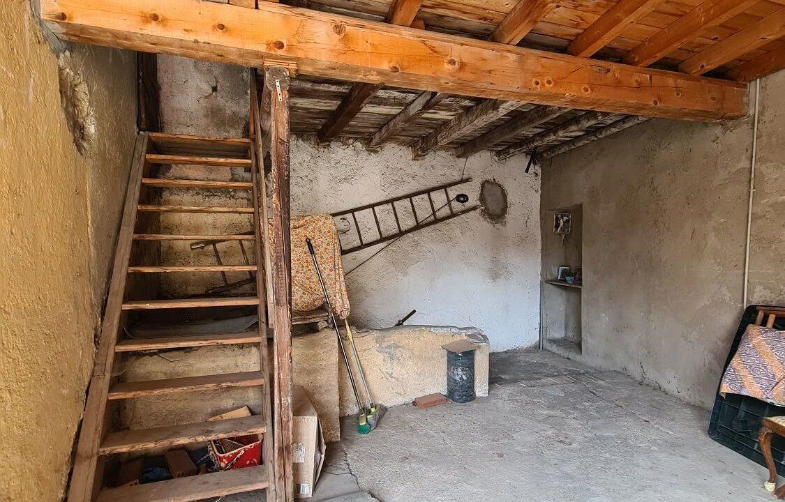 Porzione terra-tetto a Castiglione Olona (51)