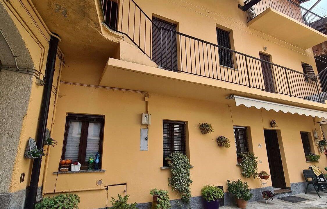 Porzione terra-tetto a Castiglione Olona (54)