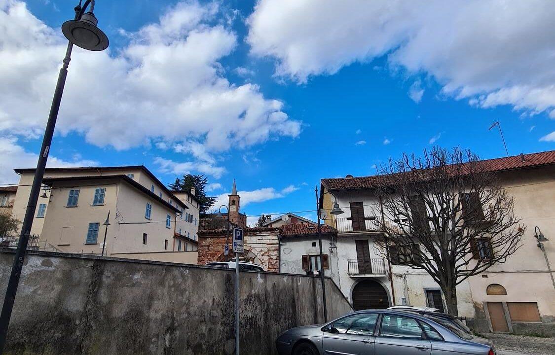 Porzione terra-tetto a Castiglione Olona (56)