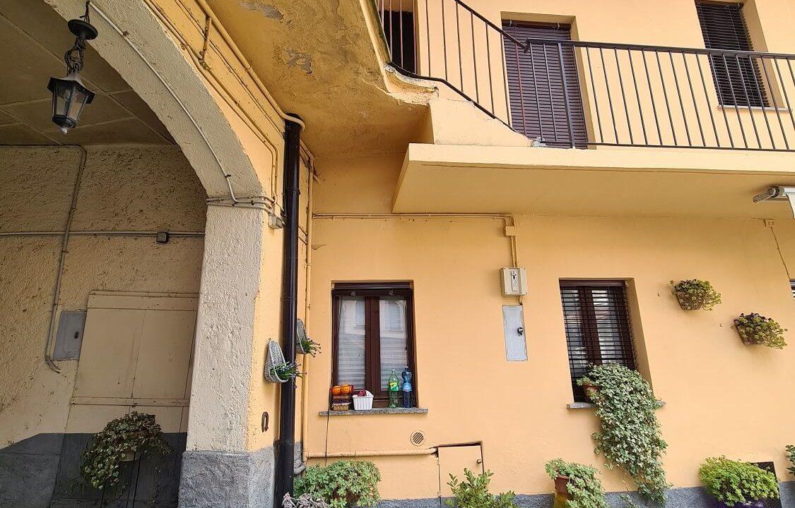 Porzione terra-tetto a Castiglione Olona (58)