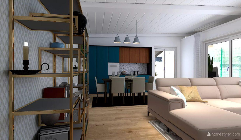 Loft-trilocale-doppi servizi-in centro a tradate-nuova costruzione (1)