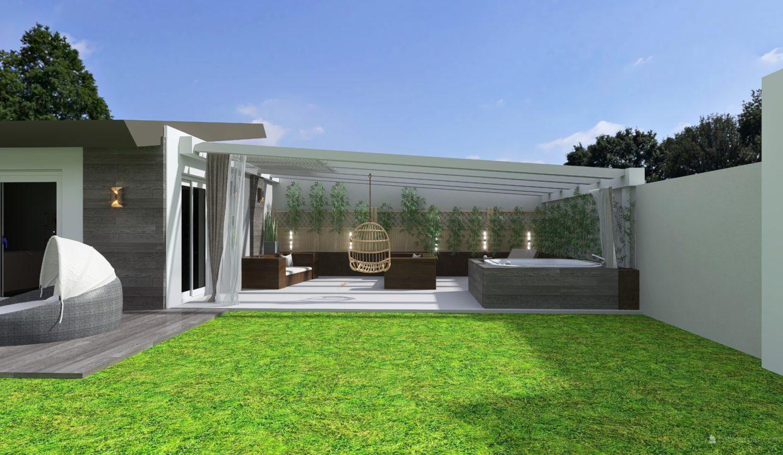 Loft-trilocale-doppi servizi-in centro a tradate-nuova costruzione (8)