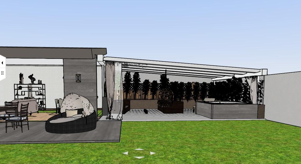 Loft-trilocale-doppi servizi-in centro a tradate-nuova costruzione (9)
