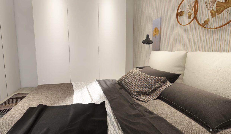 Appartamento-duplex-6 locali-tripli servizi-a Venegono Superiore-in classe A (15)