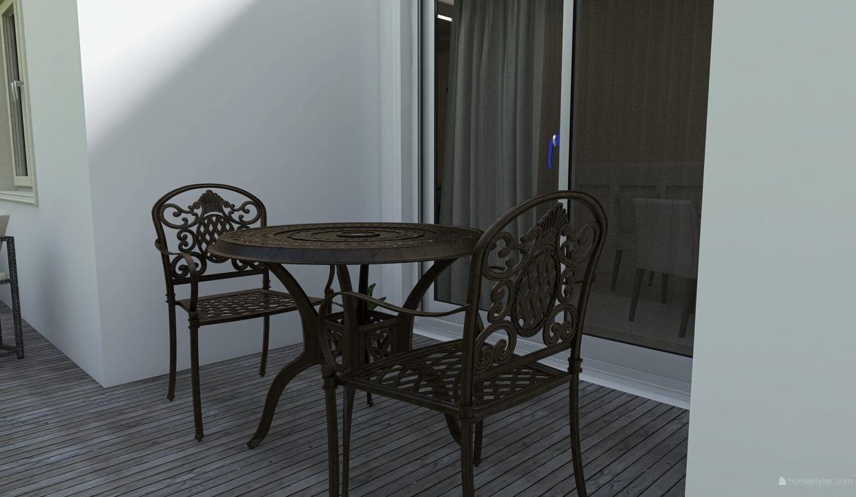 Appartamento-duplex-6 locali-tripli servizi-a Venegono Superiore-in classe A (16)