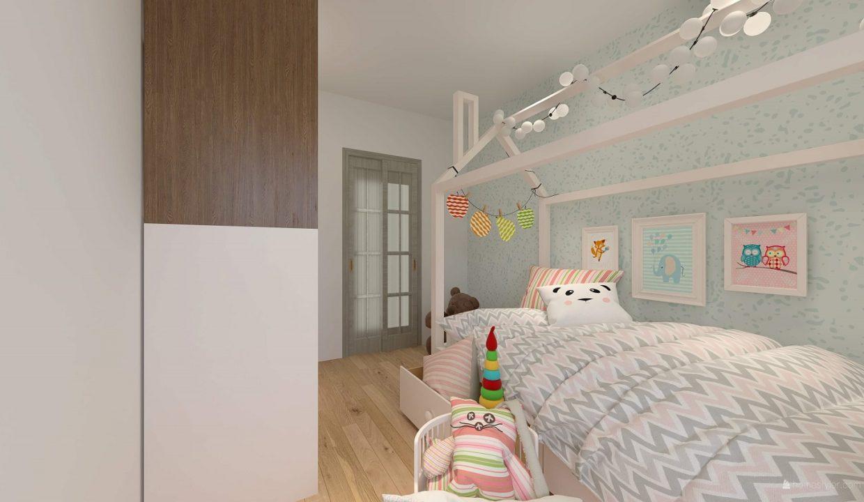 Appartamento-duplex-6 locali-tripli servizi-a Venegono Superiore-in classe A (17)