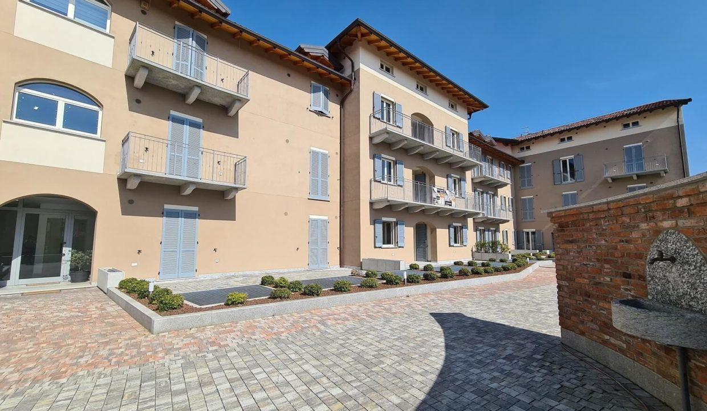 Appartamento-duplex-6 locali-tripli servizi-a Venegono Superiore-in classe A (23)