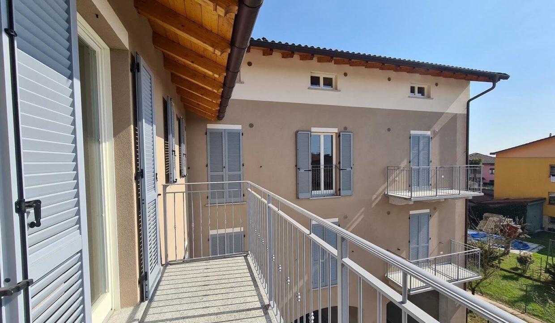 Appartamento-duplex-6 locali-tripli servizi-a Venegono Superiore-in classe A (28)