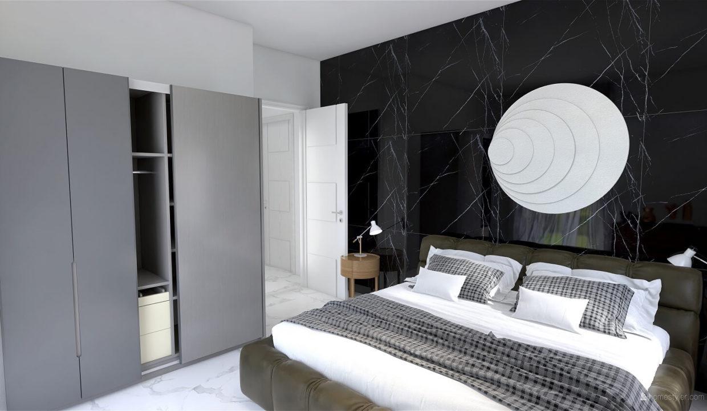 Appartamento-duplex-6 locali-tripli servizi-a Venegono Superiore-in classe A (7)