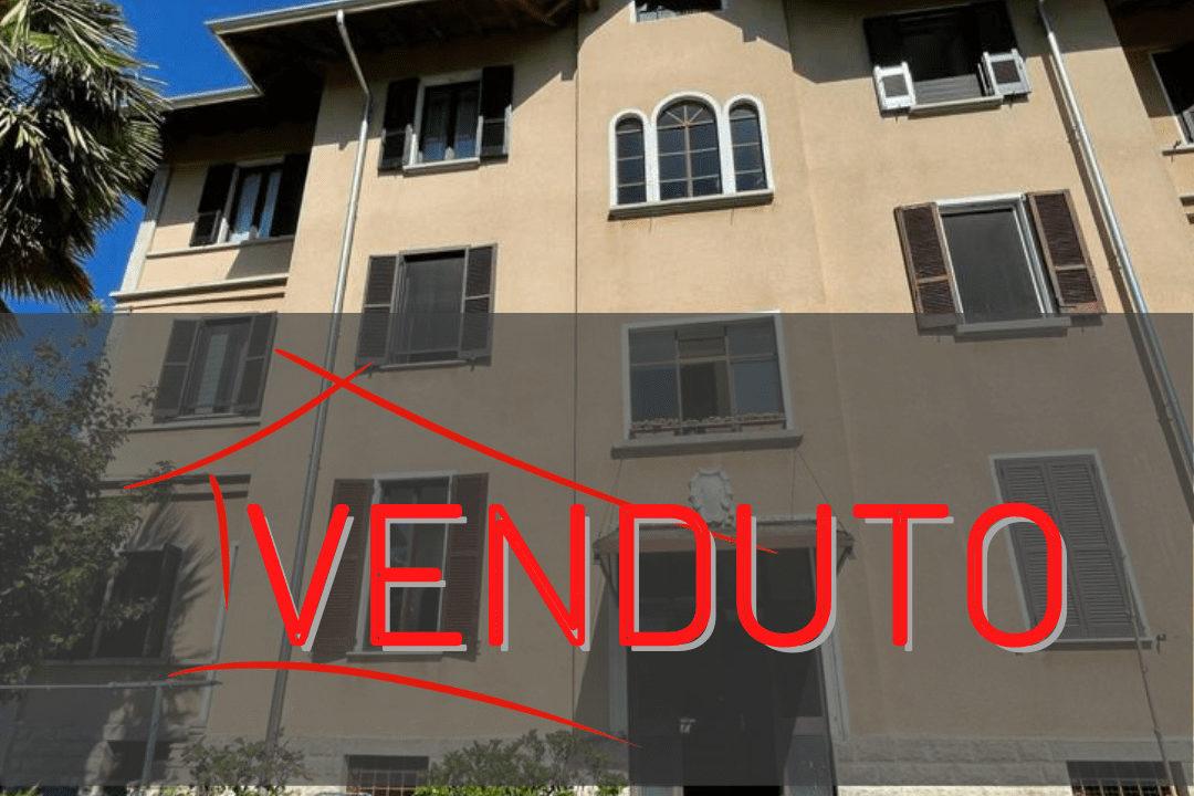 Appartamento-trilocale-con girdino-ad Abbiate Guazzone (20)