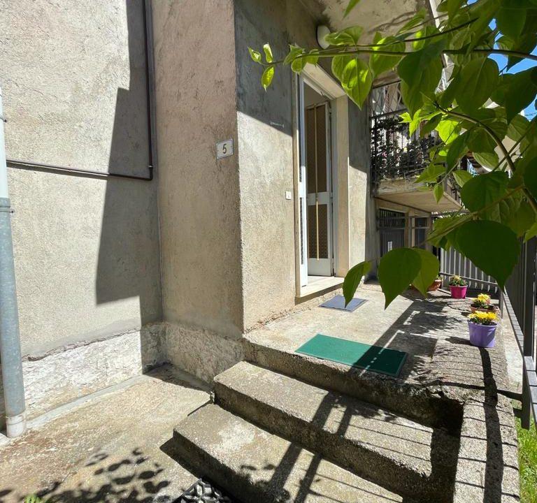 Appartamento-trilocale-con terrazzo-con locale sottotetto (29)