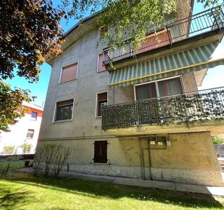 Appartamento-trilocale-con terrazzo-con locale sottotetto (31)