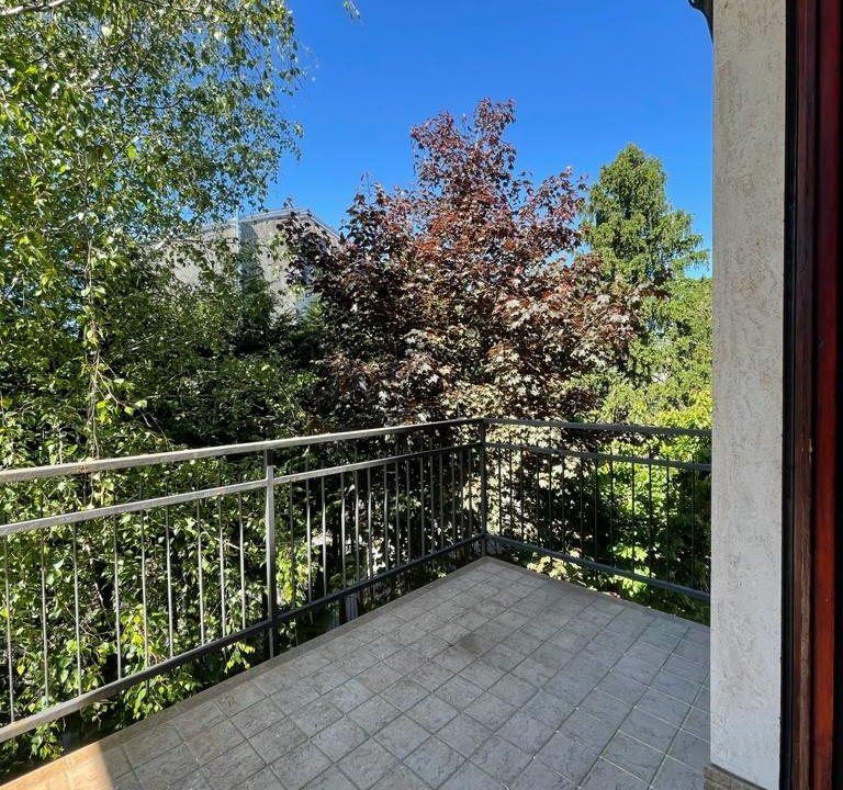 Appartamento-trilocale-con terrazzo-con locale sottotetto (8)