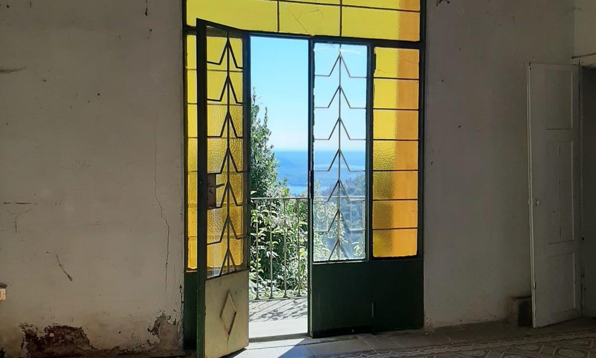 Immobile d'epoca-su 5 livelli-a Sacro Monte di Varese (27)