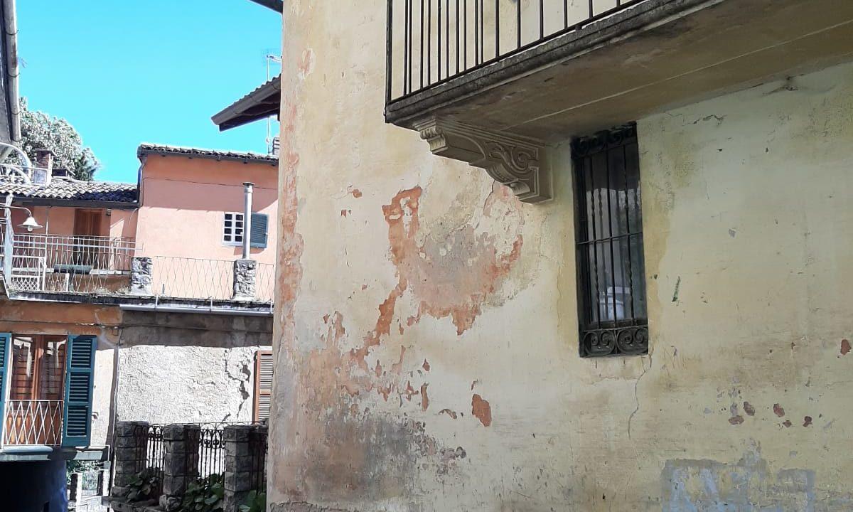 Immobile d'epoca-su 5 livelli-a Sacro Monte di Varese (6)