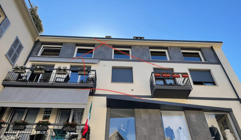 trilocale-attico-in centro a Varese (1)