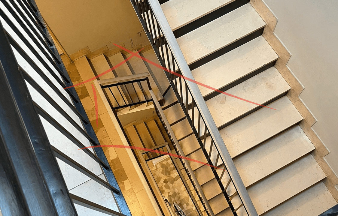 trilocale-attico-in centro a Varese (17)