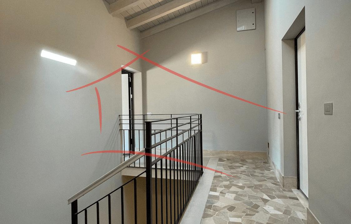 trilocale-attico-in centro a Varese (18)