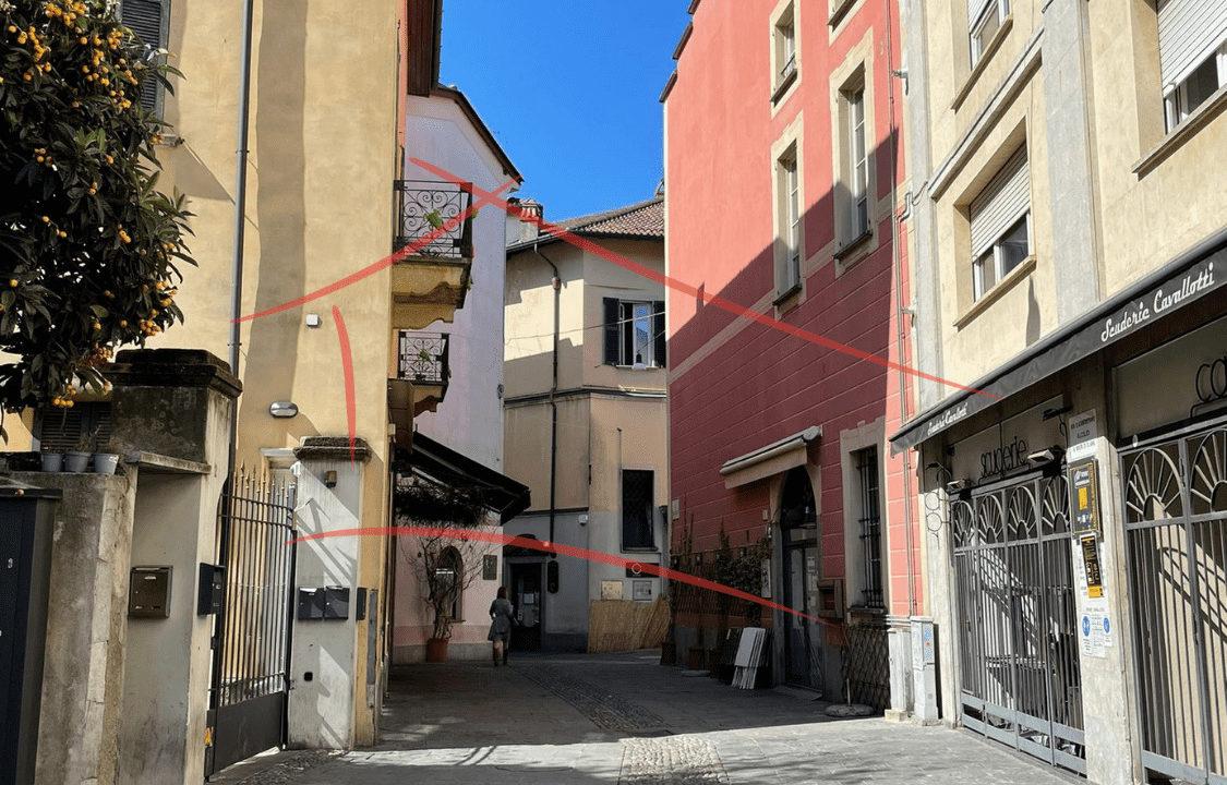 trilocale-attico-in centro a Varese (9)
