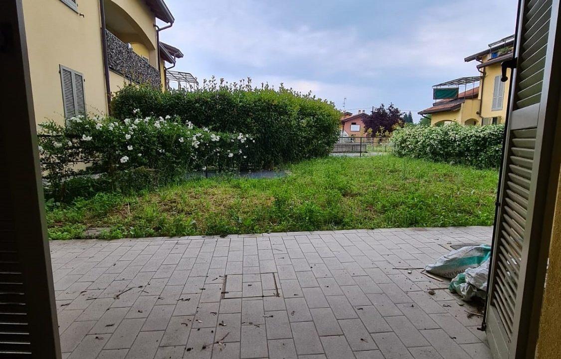 Trilocale-al piano terra-con giardino-a Gornate Olona (13)-min